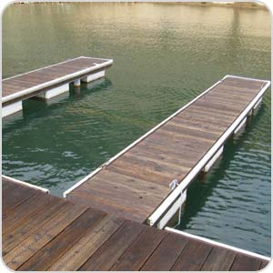 The Difference Between Boat Slips And Docks Which Is